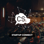 startup-connect-fb