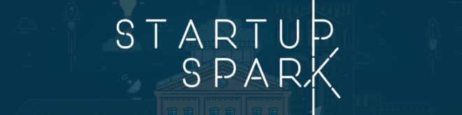 startupspark_meetup_beograd