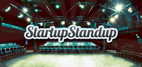 startupstandup-600