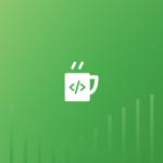 statistika o java programerima_startit ilustracije_16_1200px-02
