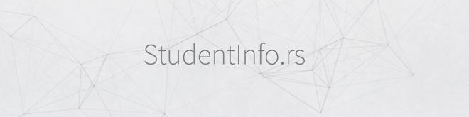studenti-info-devana-labs_1200px-7
