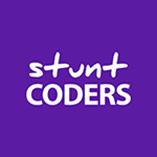 StuntCoders