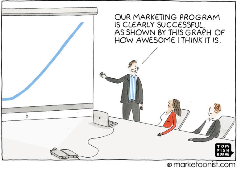 metrike mvpworkshop