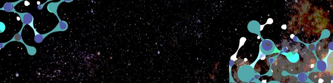 svemir-dnk-fb
