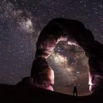 svemir-fb