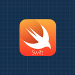 swift-open-source-fb