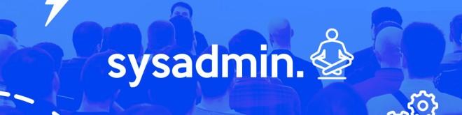 sys-admin-meetup_1200px