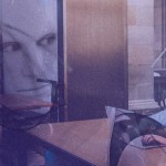 tehnologija-povecava-poslove_1200px