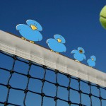 tennis-twitter-supercomputer