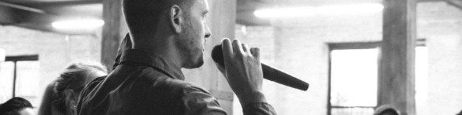 tristan-pollock-intervju-fb
