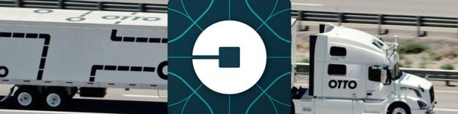 uber-za-kamione-fb