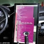 ubuntu-samovozeca-kola-fb