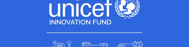 unicef-innovation-fund-for-startups_1200px