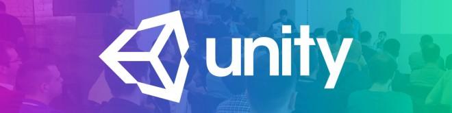 unity-meetup_1200px