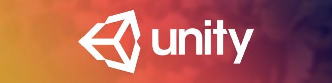 unity-meetup_n19_1200px-v2