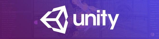 unity3D tools_1200px
