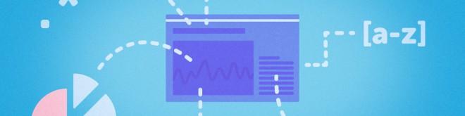 uvod u regularne izraze_Google analitika-meetup-ns_1200px-v1