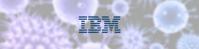 virus-ibm-fb
