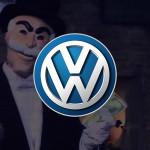 volkswagen-hakovanje-fb
