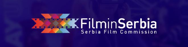 vr-film-serbia_1200px