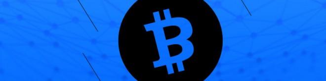 vrednost-bitkoina-pada-fb