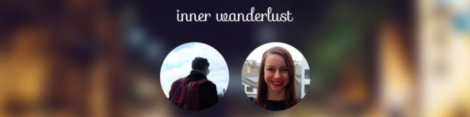wanderlust-fb