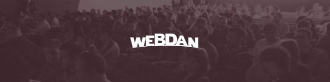 webdan-fb