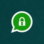 whatsapp-enkripcija-fb
