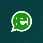 whatsapp-sms-erlang-fb