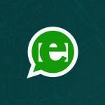 whatsapp-sms-erlang-fb