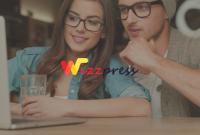 wizzpress startit
