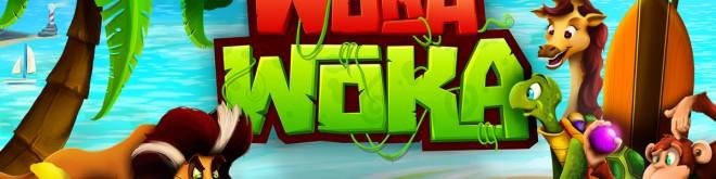 woka-woka_1200px-1