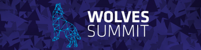wolves-summit_1200px