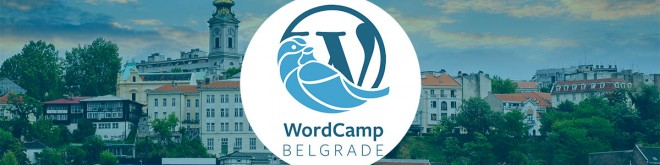 wordcamp-belgrade-fb