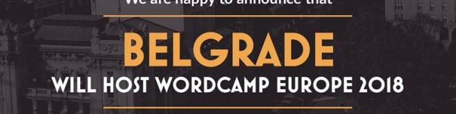 wordpcam-europe-belgrade-fb