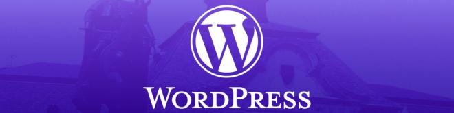 wordpress-drugi-meetup-zrenjanin_1200px