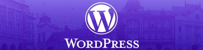 wordpress-meetup-novi-sad-februar_1200px