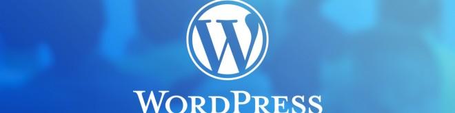 wordpress-meetup_1200px