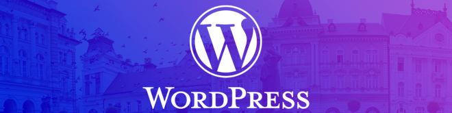 wordpress-meetup_1200px-novembar-novi-sad