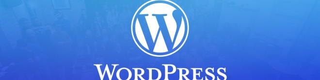 wordpress meetup niš