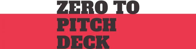 workshop-zero-to-pitch-deck_1200px