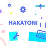 zasto-su-hakatoni-bitni_mit_1200px