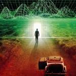 zivot-u-virtuelnoj-realnosti