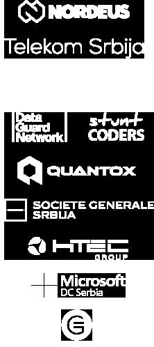 Nacionalni partneri