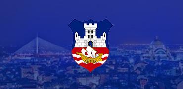 Startit Centar Beograd