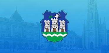 Startit Centar Novi Sad